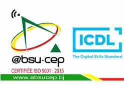 Centre test d'Accréditation ICDL