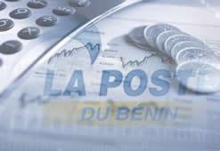 PROJET PILOTE DES SERVICES FINANCIERS ET POSTAUX BASES SUR LES TIC DANS QUATRE (05) COMMUNES DU BENIN